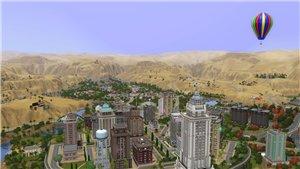 Карты районов, города - Страница 6 219c410462db