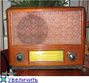 """Радиоприемники серии """"Минск"""" и """"Беларусь"""". 8bd84f4d206ft"""