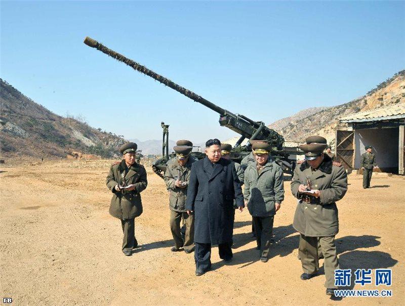 Corea del Norte - Página 7 D394097aba6f