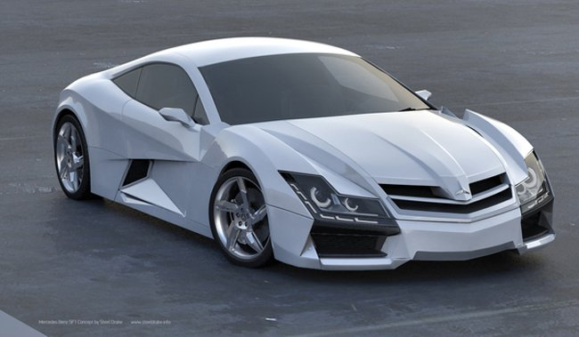 =Mercedes-Benz  = Bc2edb7f3361