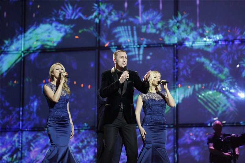 Евровидение 2014 - Страница 3 E36457f5b5c6