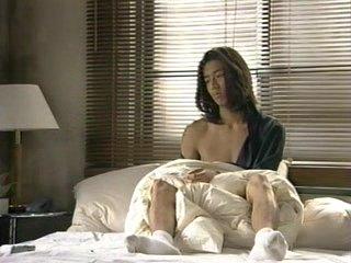 Kimura Takuya / Кимура Такуя / Тимка, Тимочка, Тимон  3 - Страница 18 F50d12129130