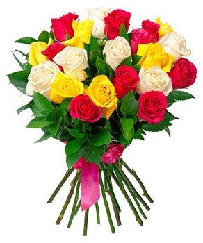 Поздравляем с Днем Рождения Любовь (любовь николаевна) 9279ef12e8f8t