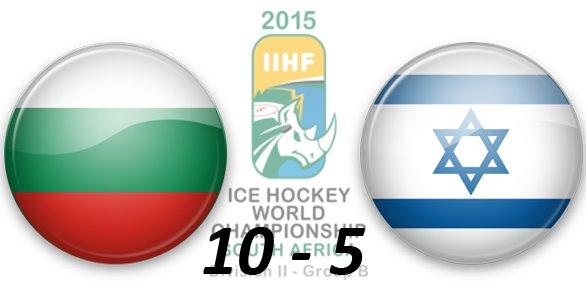 Чемпионат мира по хоккею 2015 B0bbfa0c27c1
