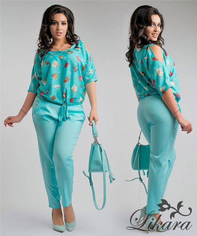 Женская одежда оптом от производителя. Доставка по России - Страница 2 25b1878c9adf