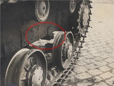 Т-28 с торсионной подвеской - Страница 3 E64bc59d1af2t