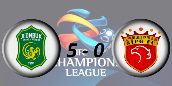 Лига чемпионов АФК 2016 - Страница 2 237ce04d6f91