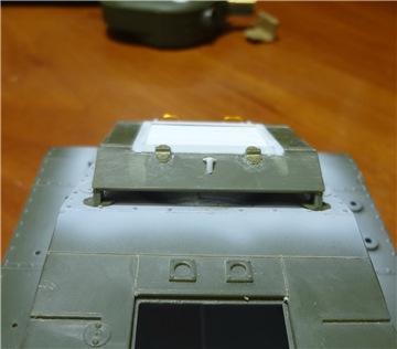 Т-28 с торсионной подвеской - Страница 2 E21cef4dcffat