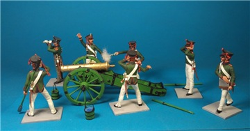 VID soldiers - Napoleonic russian army sets - Page 2 0a7819d848a1t