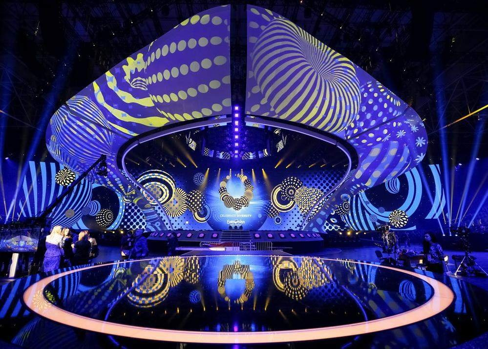 Евровидение - 2017 - Страница 9 08b433fc3245