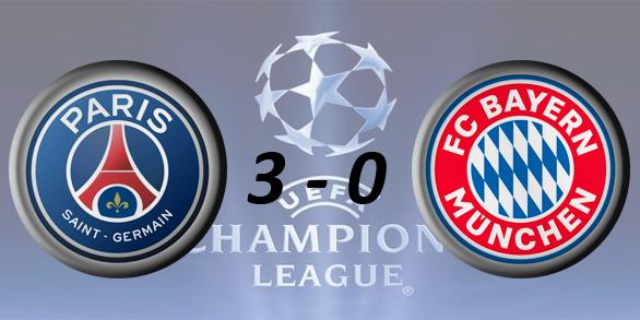 Лига чемпионов УЕФА 2017/2018 - Страница 2 0c80ee2500f0