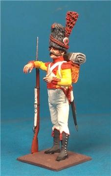 VID soldiers - Napoleonic swiss troops Efc28fce5918t