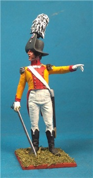 VID soldiers - Napoleonic swiss troops F09a2a774130t