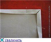 МК по шитью, помощь начинающей швее 80b12027ae3et
