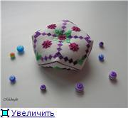 Хвастушки Midnight - Страница 2 7b7e2c9edfc3t