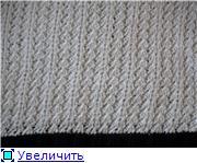 от Алёнушки - Страница 2 078b5befa07dt