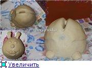 МК поделки-сувениры 3eeef05f1ea9t