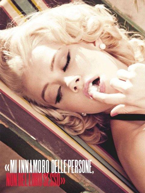 Amber Heard | Эмбер Хёрд 3bc865602e21
