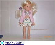 Шьем одежду для кукол F01f827319f0t
