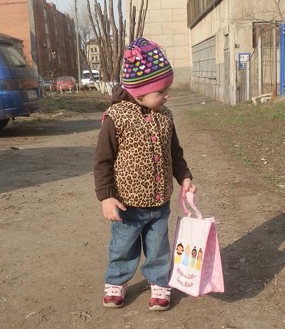 ХВАСТЫ!Часть 2.Любимые покупки в магазинах США и ЕВРОПЫ!( Nyu-ta) B07bf087b1af