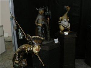 Время кукол № 6 Международная выставка авторских кукол и мишек Тедди в Санкт-Петербурге - Страница 2 Adfd2b831c24t