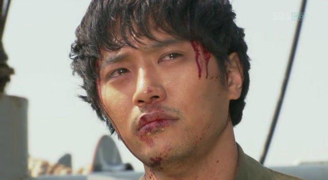 Сериалы корейские - 6 - Страница 13 Bb20240e518b