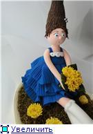 Цветы ручной работы из полимерной глины - Страница 4 2713714f00f8t