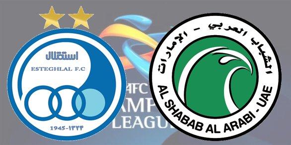 Лига чемпионов АФК - 2013 - Страница 2 73ba71e752a2