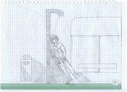 Рисунки участников форума - Страница 6 1c0cb4cdaa00t