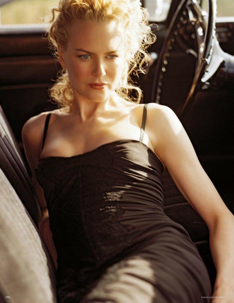 Nicole Kidman - Страница 14 Eb85eed903ab
