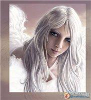 Ангелы и дети 8f016d762a42
