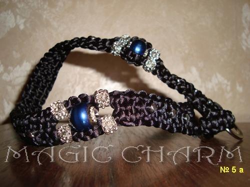 MAGIC CHARM - обереги, ошейники, украшения, ринговки и другие аксессуары для  собак и кошек. 06edadfb7b18