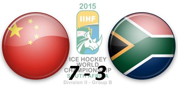 Чемпионат мира по хоккею 2015 E43a63d7d7f1