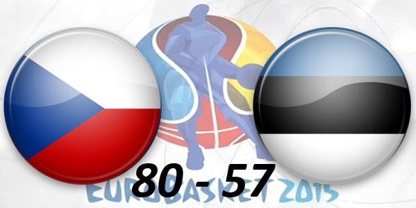 EuroBasket 2015 5a45741aaf47