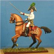 VID soldiers - Napoleonic austrian army sets 3cc896268f51t