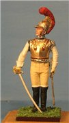 VID soldiers - Napoleonic french army sets 18ed527b5ba7t