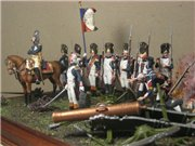 VID soldiers - Vignettes and diorams - Page 2 E22f3a10b8d4t