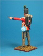 VID soldiers - Napoleonic british army sets F56a7a68724ft