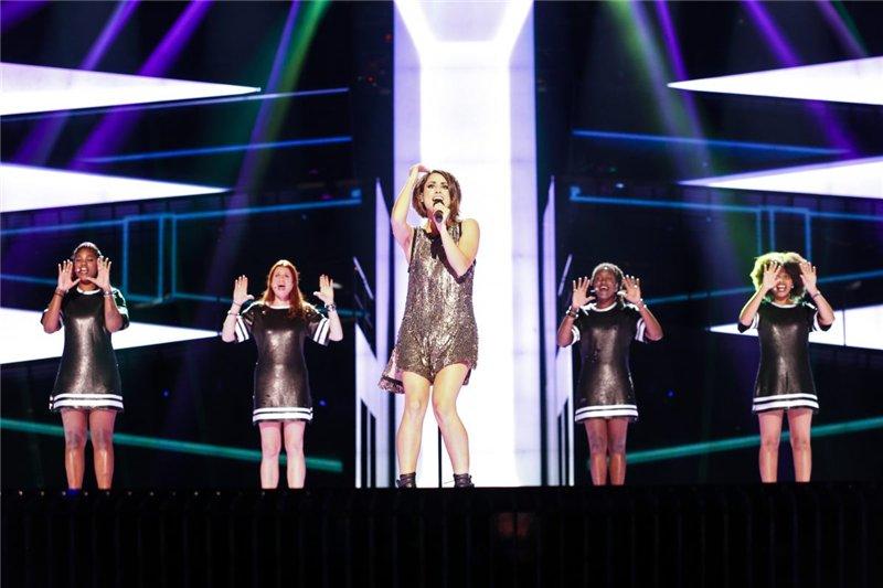 Евровидение 2016 - Страница 4 Fd9fb397f407