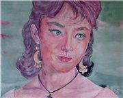 Мои работы - mig1958 - Страница 35 7ccaff8b6067t