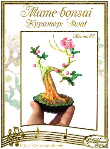 "Галерея ""Mame-bonsai"" 64345c0d6dd6t"