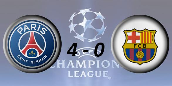 Лига чемпионов УЕФА 2016/2017 - Страница 2 6ef1e2992c70