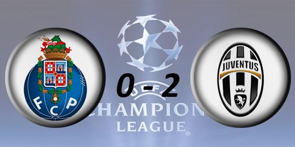 Лига чемпионов УЕФА 2016/2017 - Страница 2 6ee671c2adc3