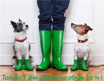 Интернет-зоомагазин Pet Gear - Страница 10 7719d858bc80t