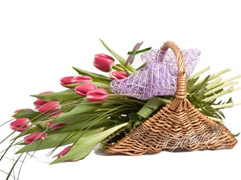 Поздравляем с Днем Рождения Татьяну (татьяна***) 7c0e9aaf5c04t