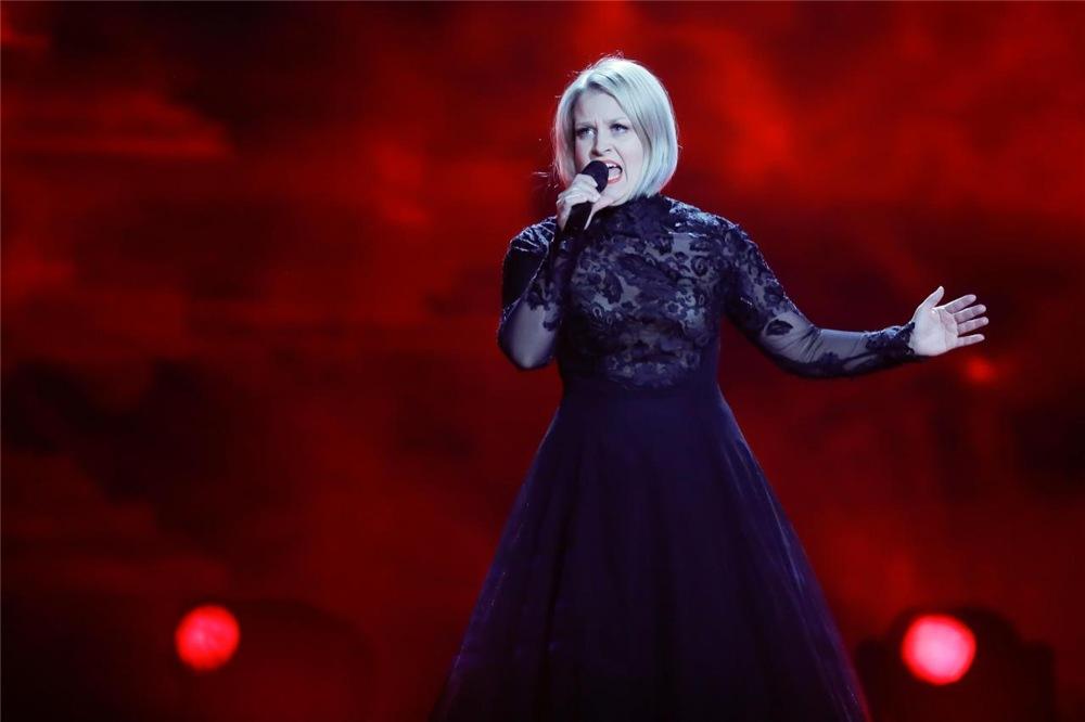 Евровидение - 2017 - Страница 9 94b6bd1a8e54