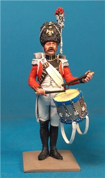 VID soldiers - Napoleonic swiss troops 399890011d41t
