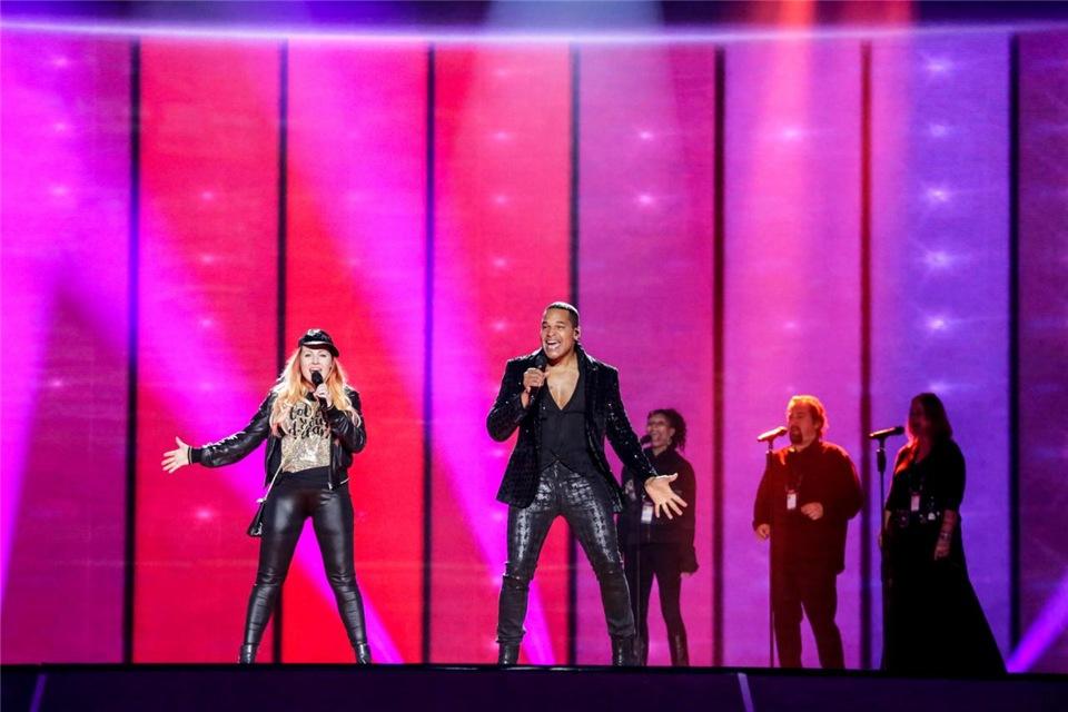 Евровидение - 2017 - Страница 10 1512cb2c5d7d