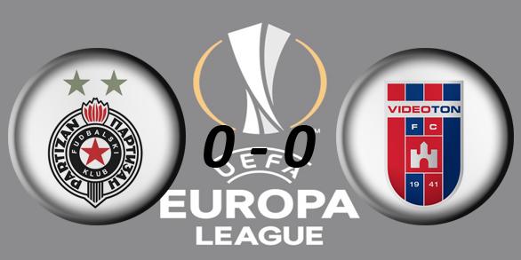 Лига Европы УЕФА 2017/2018 78ee3c172af5