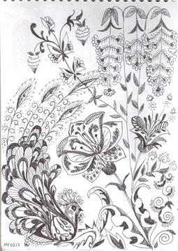 Рисунки ручкой 179ae21dfa1ft